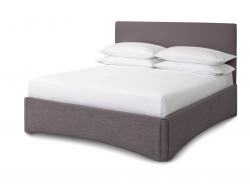 Standard Textile's Hospitality Division in Partnership with SK Textile  Reveals Innovative Solution for Updating the Style of Guest Beds