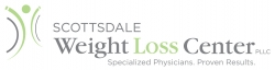 Scottsdale Weight Loss Center's New Physician, Dr. Melody Rodarte DO, Joins the Fight Against Obesity in Arizona