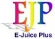 E-Juice Plus, Inc.