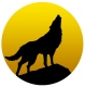 Wolf-Tek