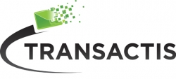 Transactis Closes Series C Financing Round with MacAndrews & Forbes Holdings Subsidiary