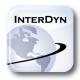 InterDyn BMI, A Columbus Company