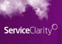 Service Level Management Solution for Government Cloud Now Available on UK Government's Cloudstore