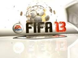New FIFA 13 Cheats & Tips Blog Arrives