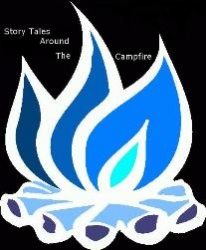 Storytellers Campfire Commemorates Anniversary with New Story Segment to Light-Up the Global Audience