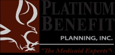 Platinum Benefit Planning Launches New Information Website in Response to the Cost of Medicaid Nursing Home Care Planning- Eligibility and Asset Protection
