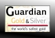 Guardian Gold & Silver