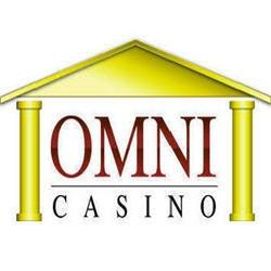 Omni Casino Celebrates 15th Anniversary