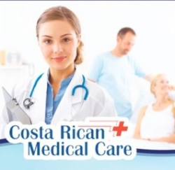 Costa Rican Medical Care Free Seminar Details Business and Retirement Options in Costa Rica