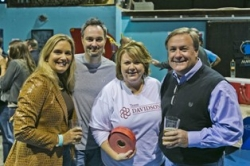 Davidson Realty Raises $6000 Through First Davidson Cares Fundraiser for Local Schools