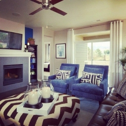 Silverleaf, Taylor Morrison's Latest New Home Community, Brings New Homes, High-Tech Interactive Home™ to Denver Homebuyers