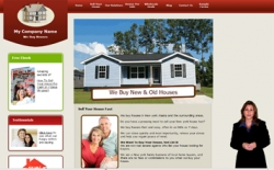 New Real Estate Investor Website Designs Redefines Real Estate Investing