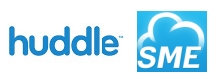 Storage Made Easy Announces That Huddle Has Become a SME Client
