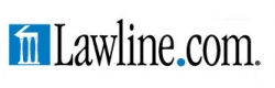 Lawline.com to Offer Free CLE to Attorneys Affected by Superstorm Sandy