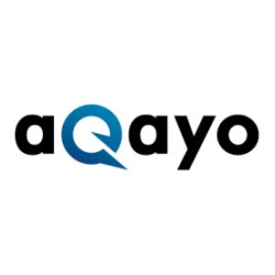 US$10 Million to Hire the Right People - HR Software Provider Aqayo Offers Asian Start-Ups Free Access to Its Social Recruiting Platform