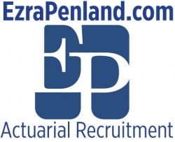 Ezra Penland Updates Actuary Salary Surveys, Hires Three for Actuarial Recruitment Group