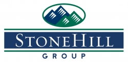 The StoneHill Group Hires IT Manager as Company Grows