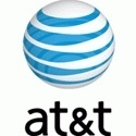 Web Shopping Mall and Blog MyReviewsNow.net Features Free Shipping on Smartphones at AT&T Wireless