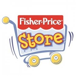 Online Shopping Mega Mall MyReviewsNow.net Welcomes Fisher-Price to Children's Apparel & Toys Portal