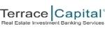 Terrace Capital, Inc. – Non-Recourse Senior Debt Financing- $61MM – Barnett Capital Industrial Portfolio – Midwest, US.