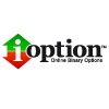 iOption and Faunus Analytics Introduce a Joint Project to Develop a Signal System for Binary Option Traders