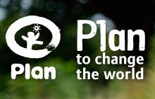 Plan Canada's Trip of a Lifetime Contest Closes December 31st