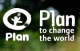 Plan Canada - Because I Am A Girl