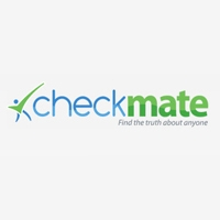 Instant Checkmate Launches Two Ambitious Projects in the Same Week