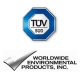 Worldwide Environmental Products, Inc.