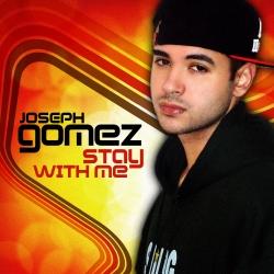 Joseph Gomez Premieres His New Catchy Single
