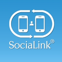 The Free iPhone/iPad App, SociaLink, Has Hit the iTunes App Store, Revolutionizing the Way You Connect on Social Networking Sites