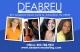 DeAbreu Modeling Consulting