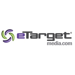 eTargetMedia's Holiday and Buyers Lists Help Marketers Reach Targeted Consumers and Businesses Who Are Purchasing Holiday Gifts