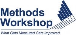 ITS Advances Costing and Engineering Capabilities with Methods Workshop