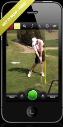 Bernard Sheridan and Par Breakers Golf Academy: the Future of Golf Instruction