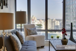 CorporateStays.com Announces New Partnership with Minto Furnished Suites