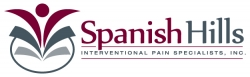 Jonathan Grossman, MD Joins Spanish Hills Interventional Pain Specialists
