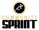 Community Sprint