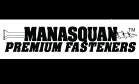 Manasquan Premium Fasteners Offers Discount for Customers Affected by Hurricane Sandy