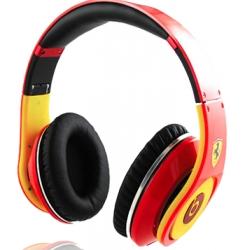 Beatsofdre.net Announces 75% Off Christmas Super Sale
