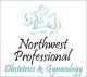 Northwest Professional OBGYN