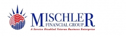 From West Point to Wall Street: Mischler Financial Group Adds Military Veteran  and Former Merrill Lynch Exec to Senior Trading Desk Ranks