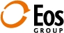 Eos Group Awarded 2012 Sage President's Circle Top Product Sales Award