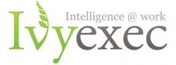 IvyExec.com Approves Its 200,000th Member