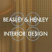 Beasley & Henley Model Wins Again – Best Interior Design