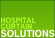 Hospital Curtain Solutions, Inc. Announces Launch of Website Redesign