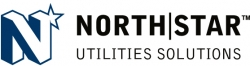 City of Poway, CA Selects NorthStar Utilities Solutions for Its Customer Information System