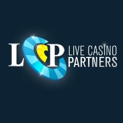 Live Casino Partners' 4th Anniversary Heralds Major Growth