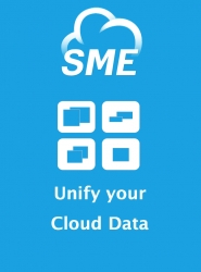 Storage Made Easy Release Free Windows 8 RT App for Unifying Cloud Storage