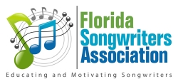 The Florida Songwriters Association (FSA)